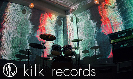 kilk recordsの奮闘から見る、音楽レーベルの未来