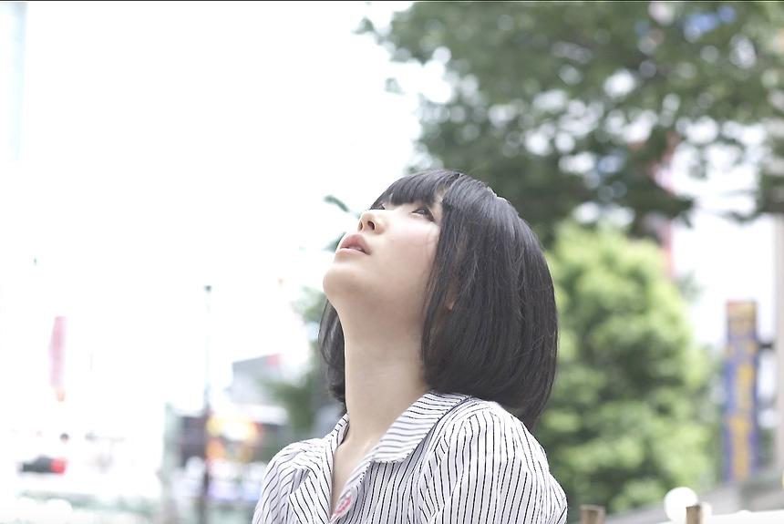 街から生まれる音楽とは? 渋谷、高井戸、門前仲町のシティポップ