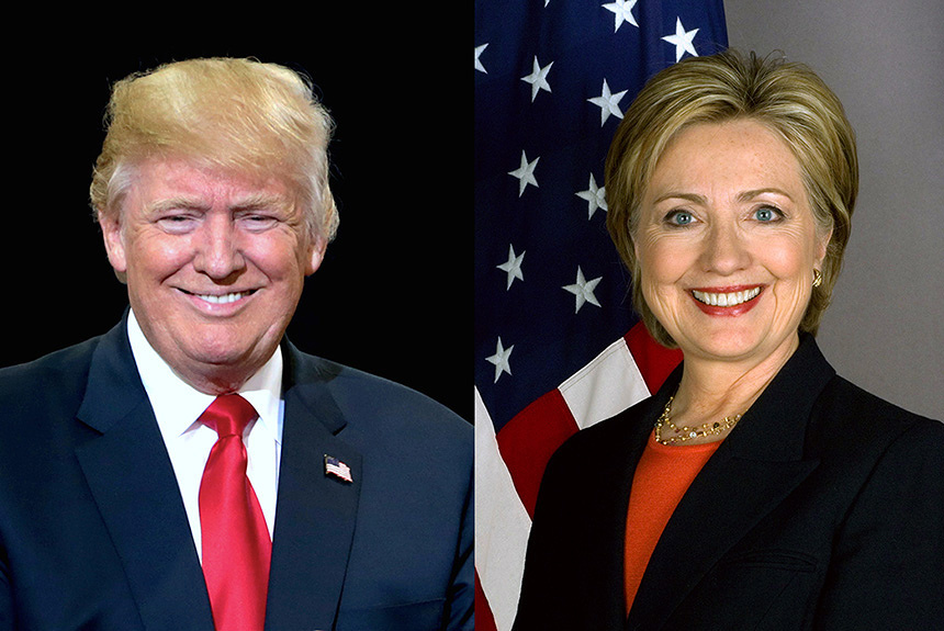 ヒラリー敗北、トランプ大統領に落胆、海外ミュージシャンらの反応まとめ