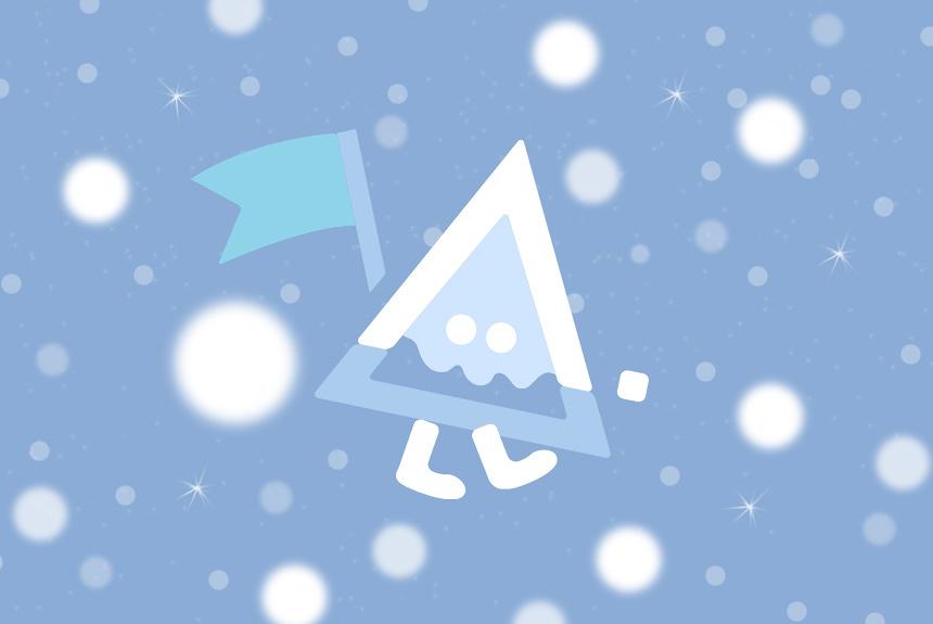 年末年始やクリスマスもカルチャー尽くし、冬のイベントまとめ2016~2017