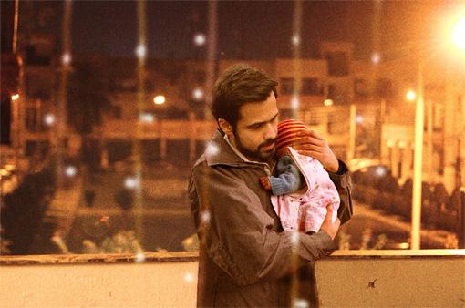 『汚れたミルク/あるセールスマンの告発』 ©Cinemorphic, Sikhya Entertainment & ASAP Films 2014