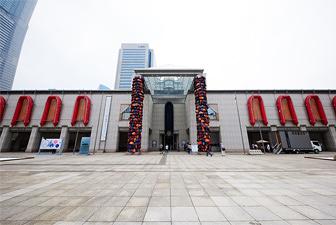 武田砂鉄が見る、国際芸術祭『ヨコハマトリエンナーレ2017』
