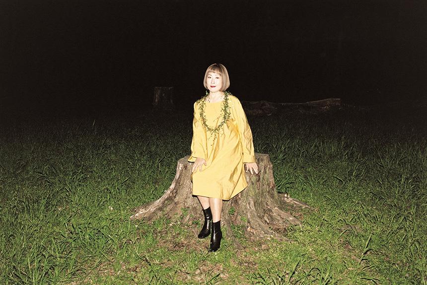 最新弾き語りアルバムに見る、矢野顕子のオンリーワンの魅力
