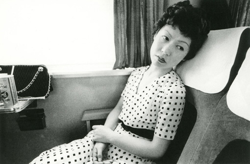 Nobuyoshi Araki, Sentimental Journey, 1971/2017, Courtesy of Taka Ishii Gallery