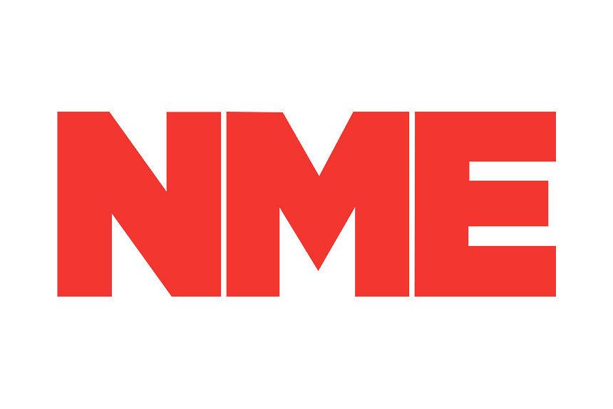 英音楽誌『NME』の紙版が廃刊 ポール・ウェラーら音楽家たちがコメント