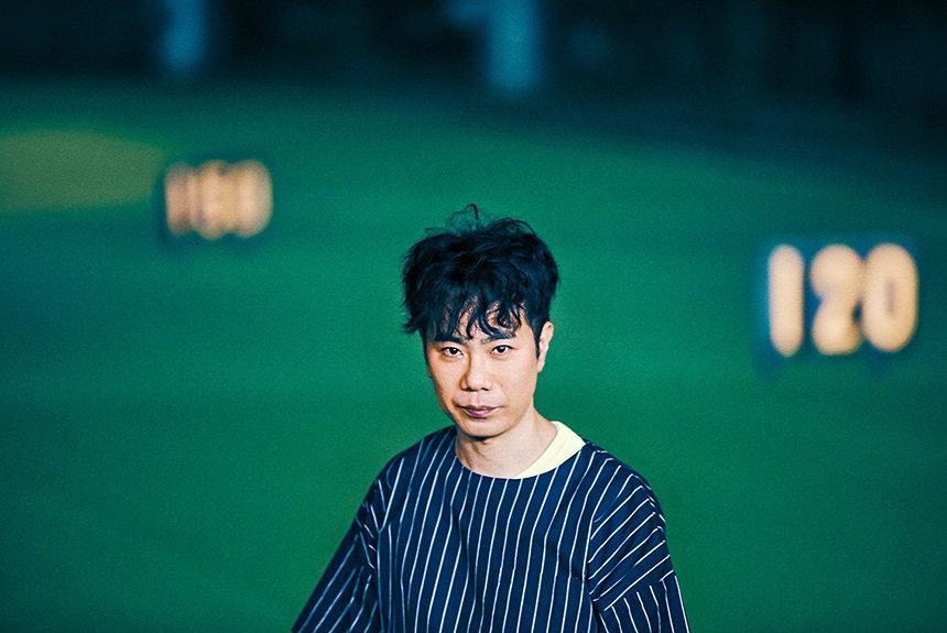 藤井隆の才能を改めて考察 タレントではなく現代のポップスターへ