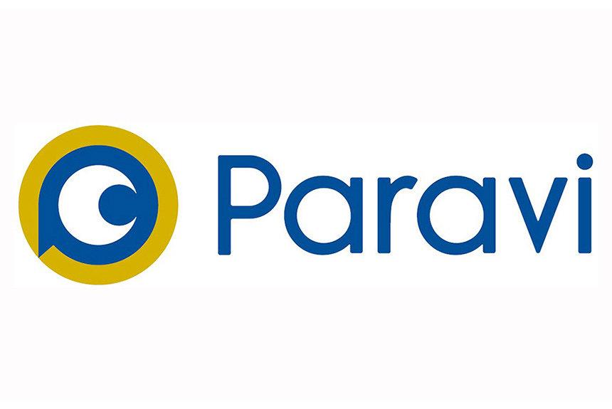 「paravi」の画像検索結果