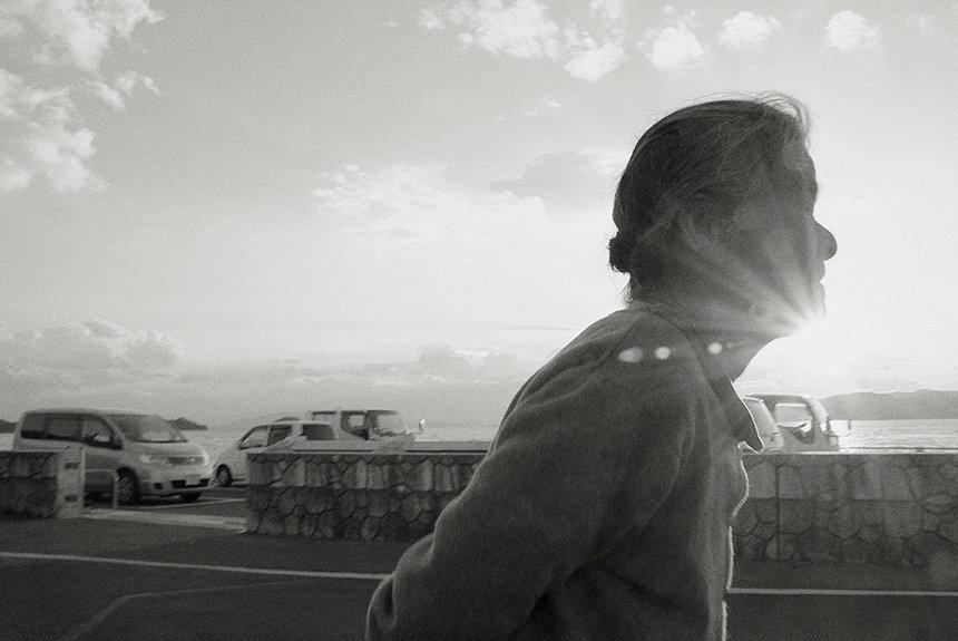 『港町』に見る、想田和弘ドキュメンタリーの力 濱口竜介が解説