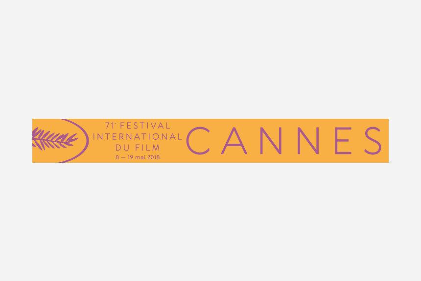 『カンヌ映画祭』レッドカーペットで女優や映画監督80人超が無言の抗議