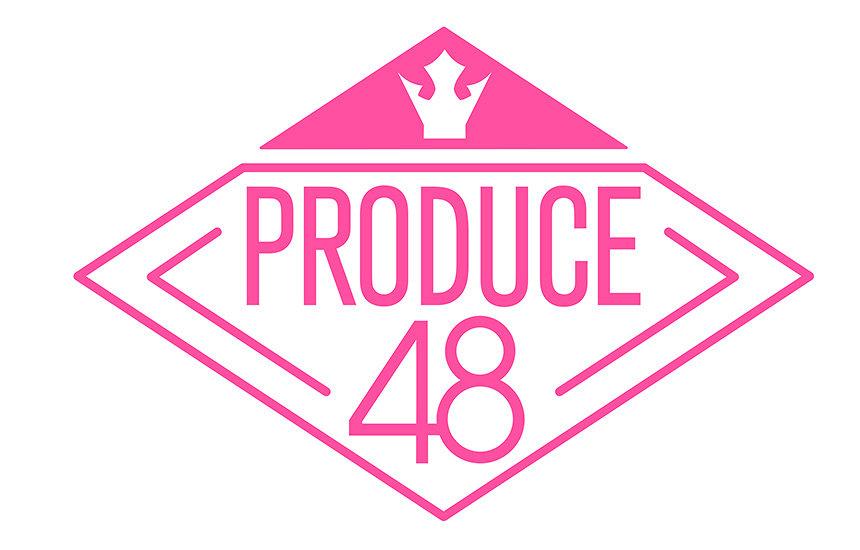 日韓アイドル集う『PRODUCE48』放送開始 総選挙控えるHKT宮脇咲良らも