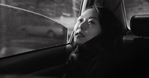 『それから』 ©2017 Jeonwonsa Film Co. All Rights Reserved.