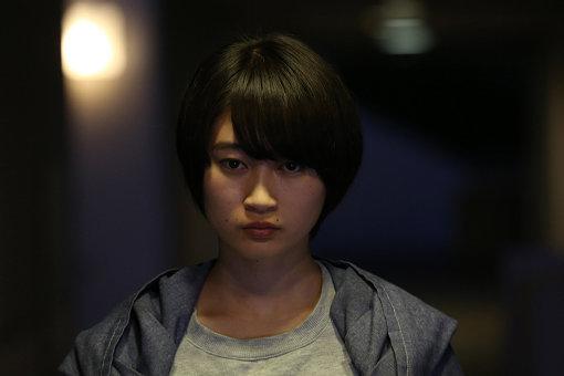 中川奈月監督『彼女はひとり』場面写真 / ©彼女はひとり