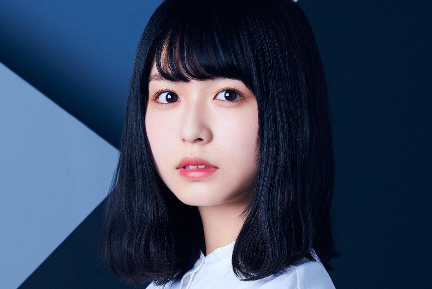 長濱ねるの物語性と安定感。NHKソロ冠番組も獲得した欅坂46「裏センター」