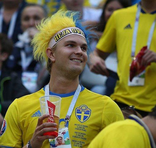 作者 Кирилл Венедиктов (soccer.ru) [CC BY-SA 3.0 GFDL, CC BY-SA 3.0  (https://creativecommons.org/licenses/by-sa/3.0) または GFDL (http://www.gnu.org/copyleft/fdl.html)], via Wikimedia Commons