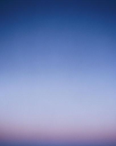 © Nao Tsuda, Courtesy of Taka Ishii Gallery Photography / Film