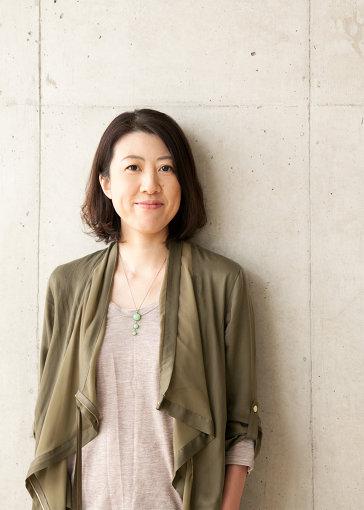 NHKドラマ初執筆となった野木亜紀子