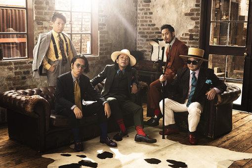 左から:関谷友貴、竹内大輔、伊藤隆郎、藤田淳之介、織田祐亮