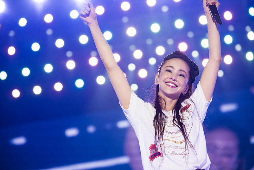 安室奈美恵、DA PUMP…加速する音楽のノスタルジー消費。新時代の兆しも