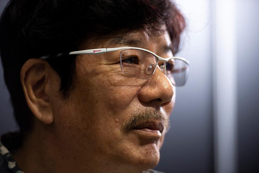 たまごっち生みの親、横井昭裕「変なことからメジャーが生まれる」