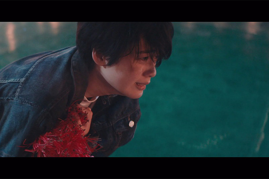 欅坂46\u201c黒い羊\u201dと「絶望」。誰が平手友梨奈