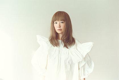YUKI、ソロ17年目にして「2回目のデビュー」を掲げ