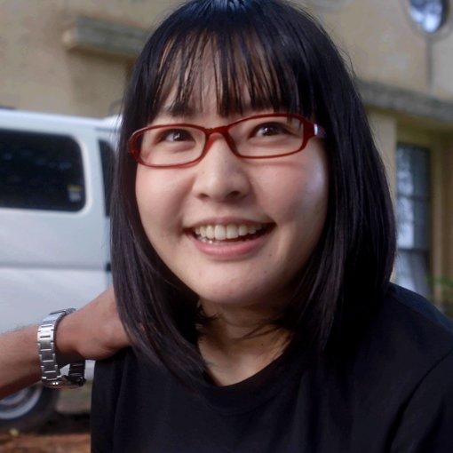 """""""カメラを止めるな""""の上田慎一郎監督の新作はこの夏"""