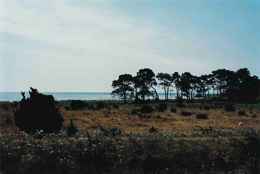 写真家・田附勝が撮る、スウェーデンをめぐる文化の境界