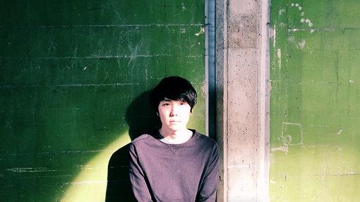 Hiroki tanaQa