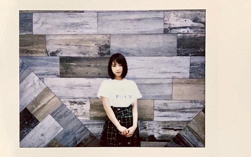 戸田真琴(とだ まこと)<br>2016年にSODクリエイトからAV女優デビュー。その後、趣味の映画鑑賞をベースにコラム等を執筆。ミスiD2018、スカパーアダルト放送大賞2019女優賞を受賞。愛称はまこりん。