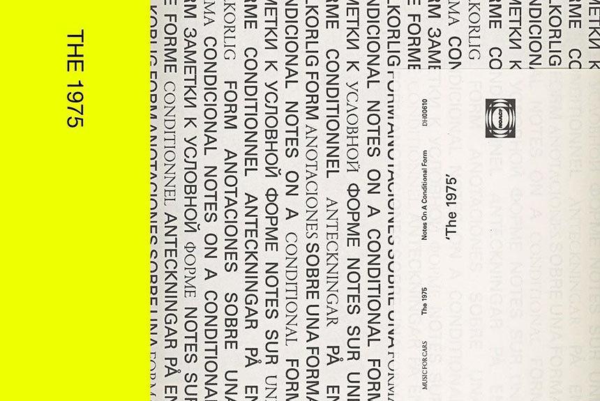 The 1975がサマソニで来日間近。新曲で16歳の環境保護活動家が訴えたこと