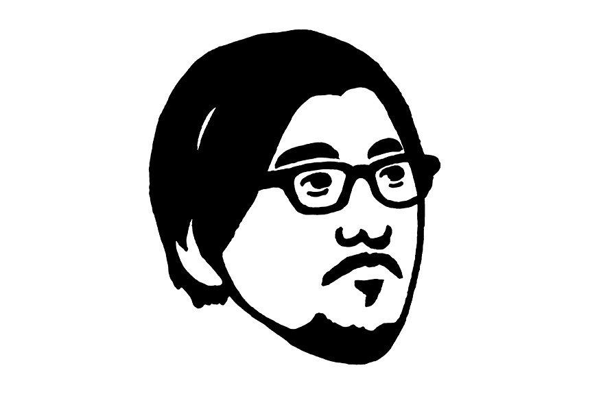 冨田ラボWorksを4つのモードで聴くためのライナーノーツ