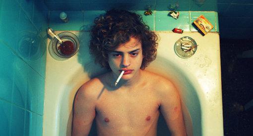 8月に公開された映画『永遠に僕のもの』も実在する連続殺人犯がモデル ©2018 CAPITAL INTELECTUAL S.A / UNDERGROUND PRODUCCIONES / EL DESEO