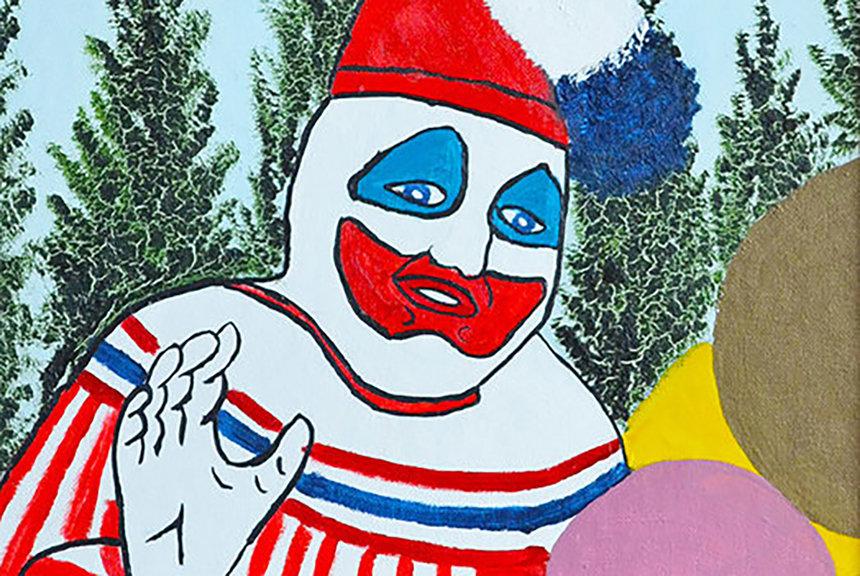 なぜ『ジョーカー』に共感する?シリアルキラーと「自己超越」への羨望
