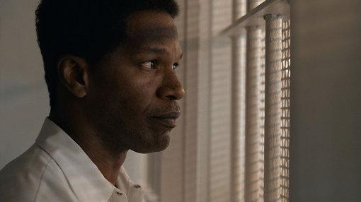 『黒い司法 0%からの奇跡』 ©2019 Warner Bros. Ent. All Rights Reserved.