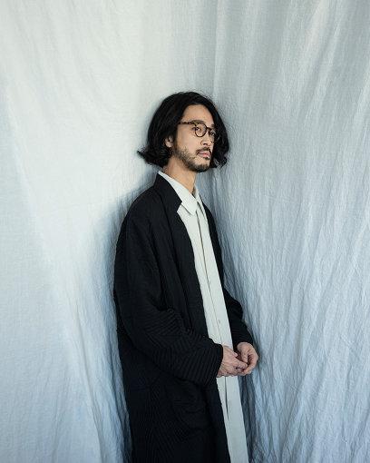 大橋トリオアーティスト写真