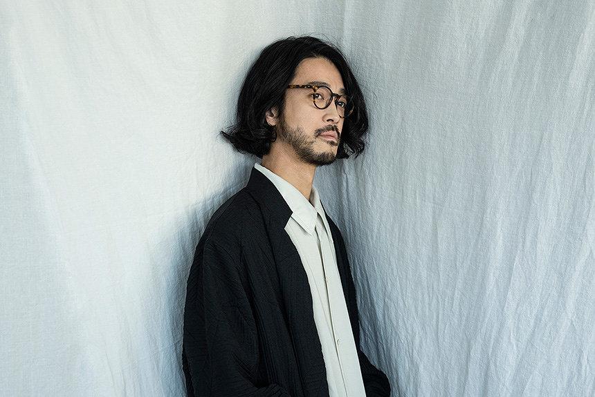 大橋トリオ「Works」を聴く サウンドを創造する熱意に見る作家性