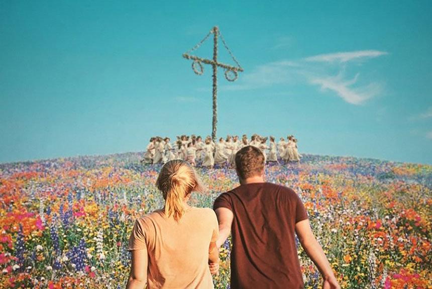 淀川長治の言葉から見るベルイマン作品「スウェーデン映画は神」