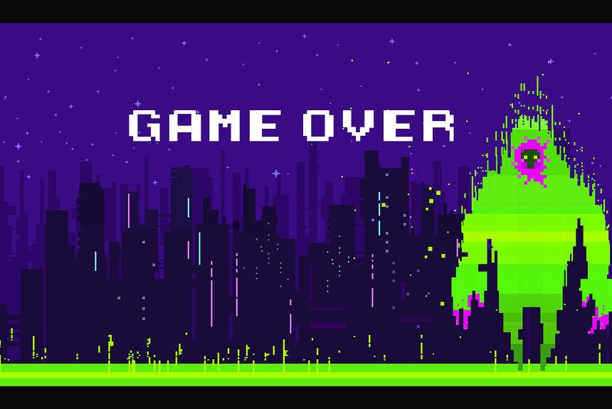 インディゲームの熱狂。作家性を帯びた作品が次のゲーム文化を作る