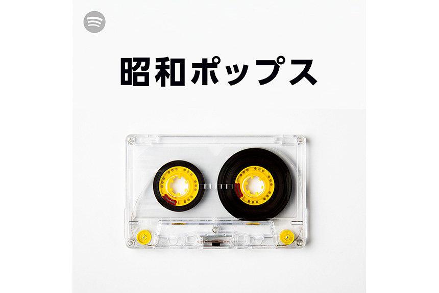 山口百恵と松田聖子 二人に通底する、歌詞と人生の相互作用