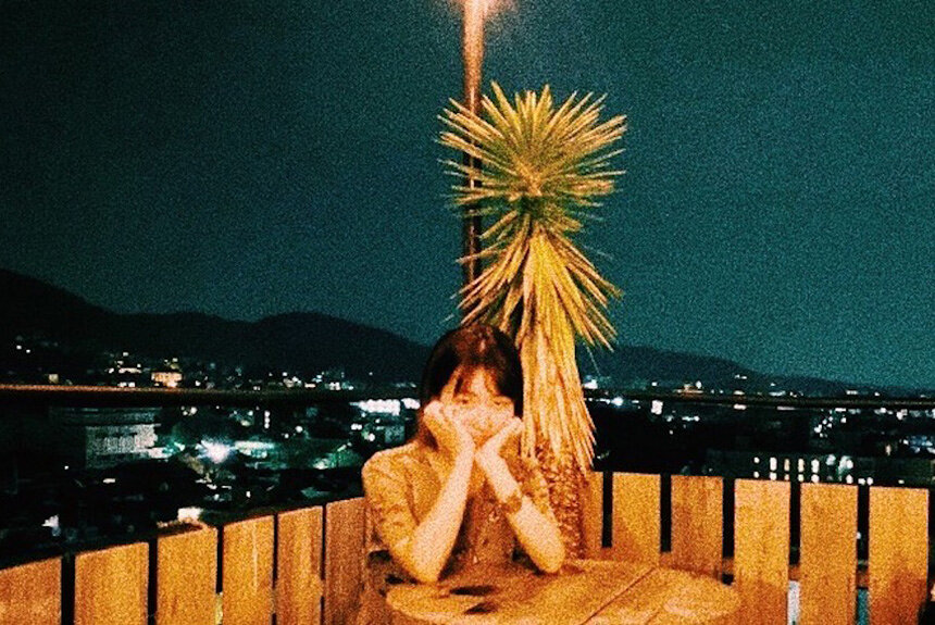 HOTEL SHE,スタッフらが見た世界の変化 京都と北海道の仕事と生活