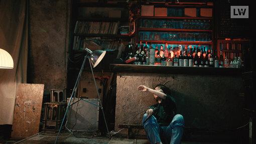 『LIVEWIRE「中村佳穂」』は2020年9月22日(火)21:00まで見逃し配信のチケットを販売している