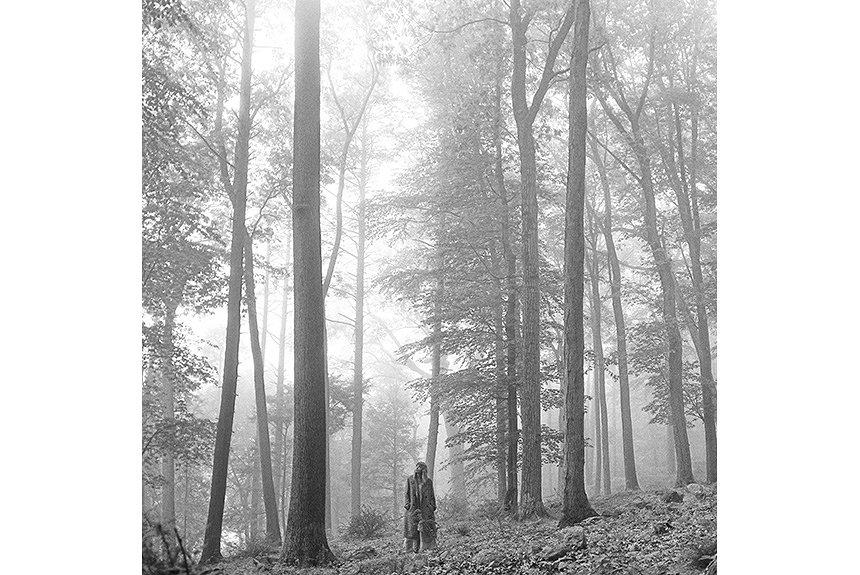テイラー・スウィフト『folklore』 異色な新作が「伝承」するもの