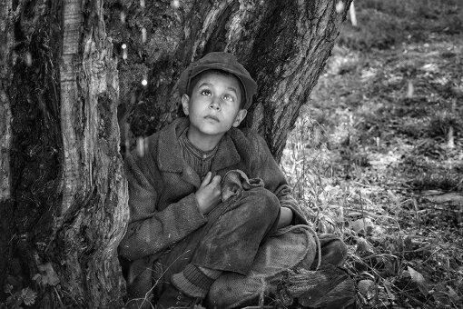 ©2019 ALL RIGHTS RESERVED SILVER SCREEN ČESKÁ TELEVIZE EDUARD & MILADA KUCERA DIRECTORY FILMS ROZHLAS A TELEVÍZIA SLOVENSKA CERTICON GROUP INNOGY PUBRES RICHARD KAUCKÝ