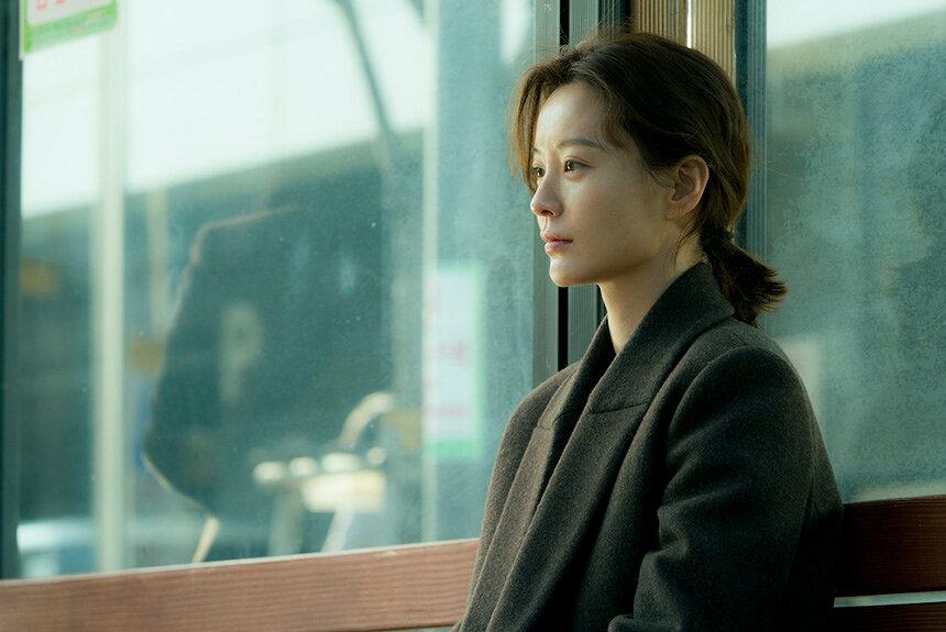 映画『82年生まれ、キム・ジヨン』が突きつける、社会に深く根づく性差別