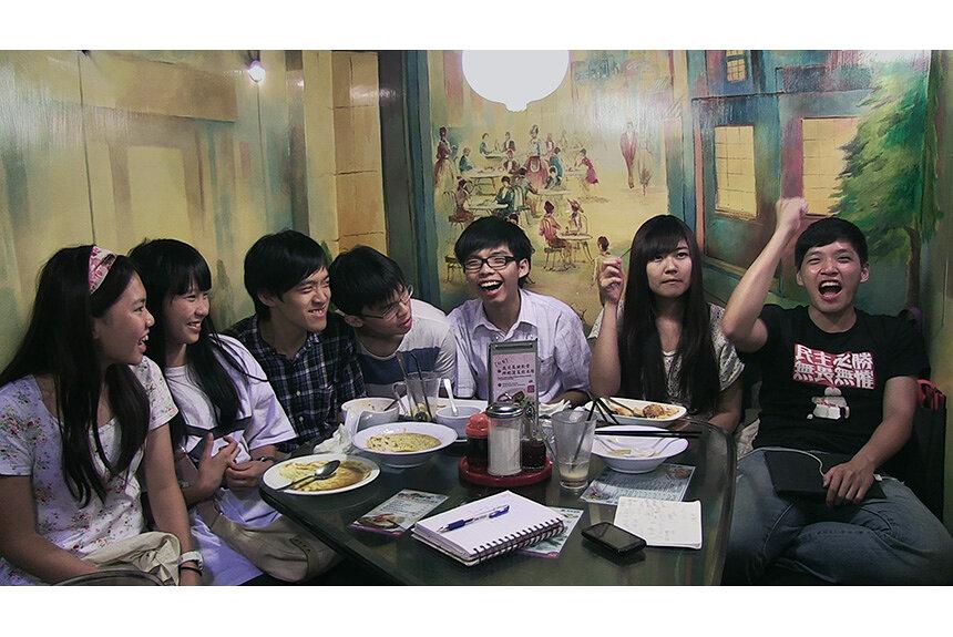 『私たちの青春、台湾』が映すもの 理想を人に押しつける我々の姿
