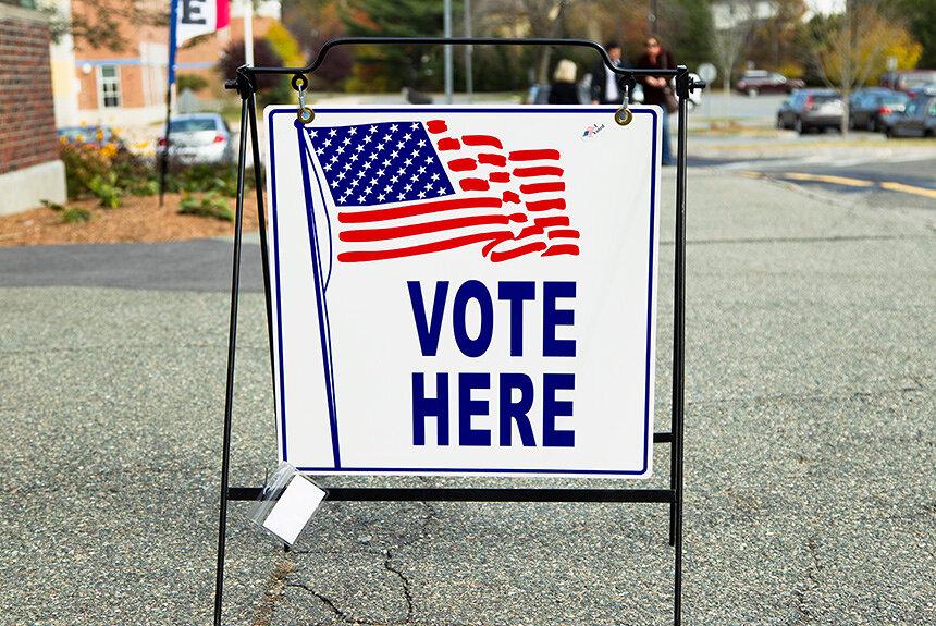 米大統領選直前。様々な立場からミュージシャンも投票呼びかけ