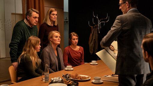©TOOLBOX FILM / FILM I VÄST / CINENIC FILM / HUMMELFILM 2019