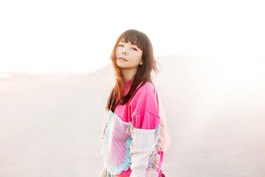 aiko、恋が彩る日々と心模様を歌い続けて。23年目の歌の現在地