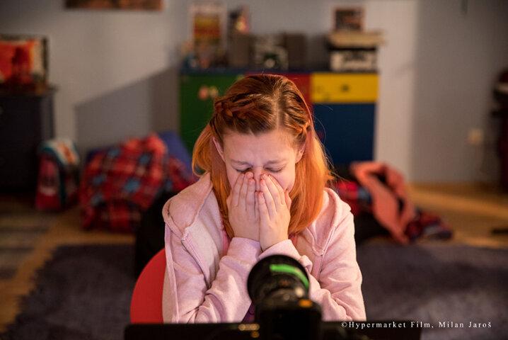 『SNS-少女たちの10日間-』を観て、私たちが心に刻むべきこと