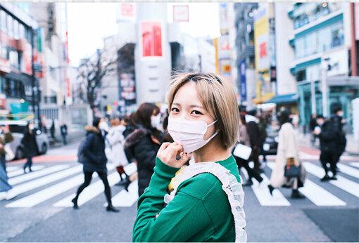 戸田真琴が母の姿と重ね思う「女の値札をはがされる日」の自由